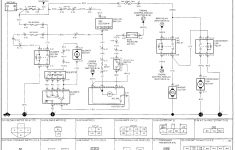 Blower Motor Wiring Diagram Manual