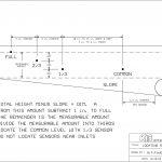 Kib Tank Sensor Wiring Harness   Wiring Diagram Detailed   Rv Holding Tank Sensor Wiring Diagram