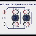 Kicker Comp 12 Wiring Diagram | Manual E Books   Kicker Comp R 12 Wiring Diagram