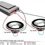Kicker Comp R Wiring Diagram | Wiring Diagram   Kicker Comp R 12 Wiring Diagram