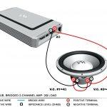 Kicker Comp Wiring Diagram | Manual E Books   Kicker Comp R 12 Wiring Diagram