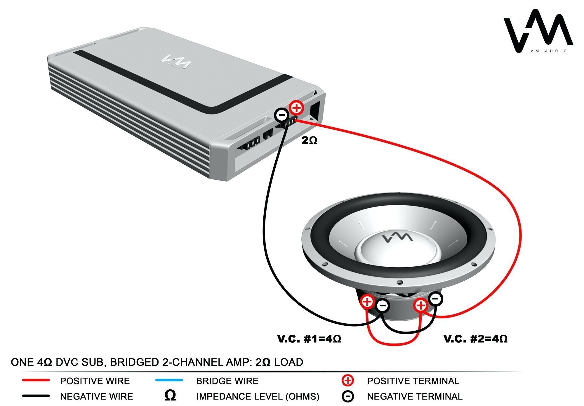 Kicker Comp Wiring Diagram | Manual E-Books - Kicker Comp R 12 Wiring Diagram