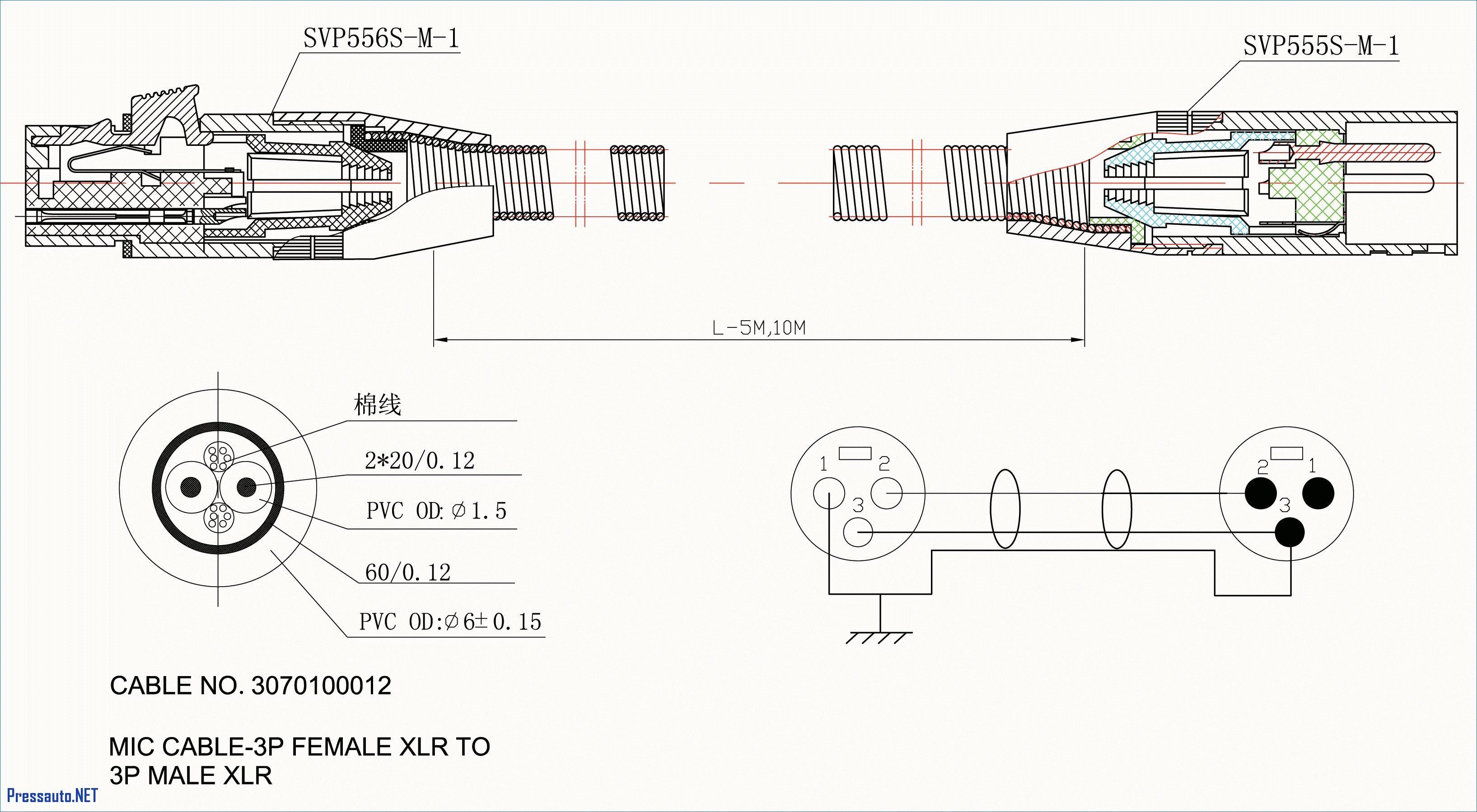 Kicker Speaker 6 Wire Wiring Diagram Fresh Sonic