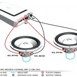 Kicker Subwoofer Wiring Diagram | Wiring Diagram   Kicker Subwoofer Wiring Diagram