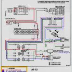 Kitchen Light Wiring Diagram One Way Switch Wiring Wiring Diagrams   Kitchen Wiring Diagram