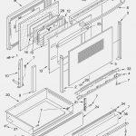 Kitchenaid Gas Grill Ignitor Wiring Diagram   Wiring Diagram Essig   Grill Ignitor Wiring Diagram