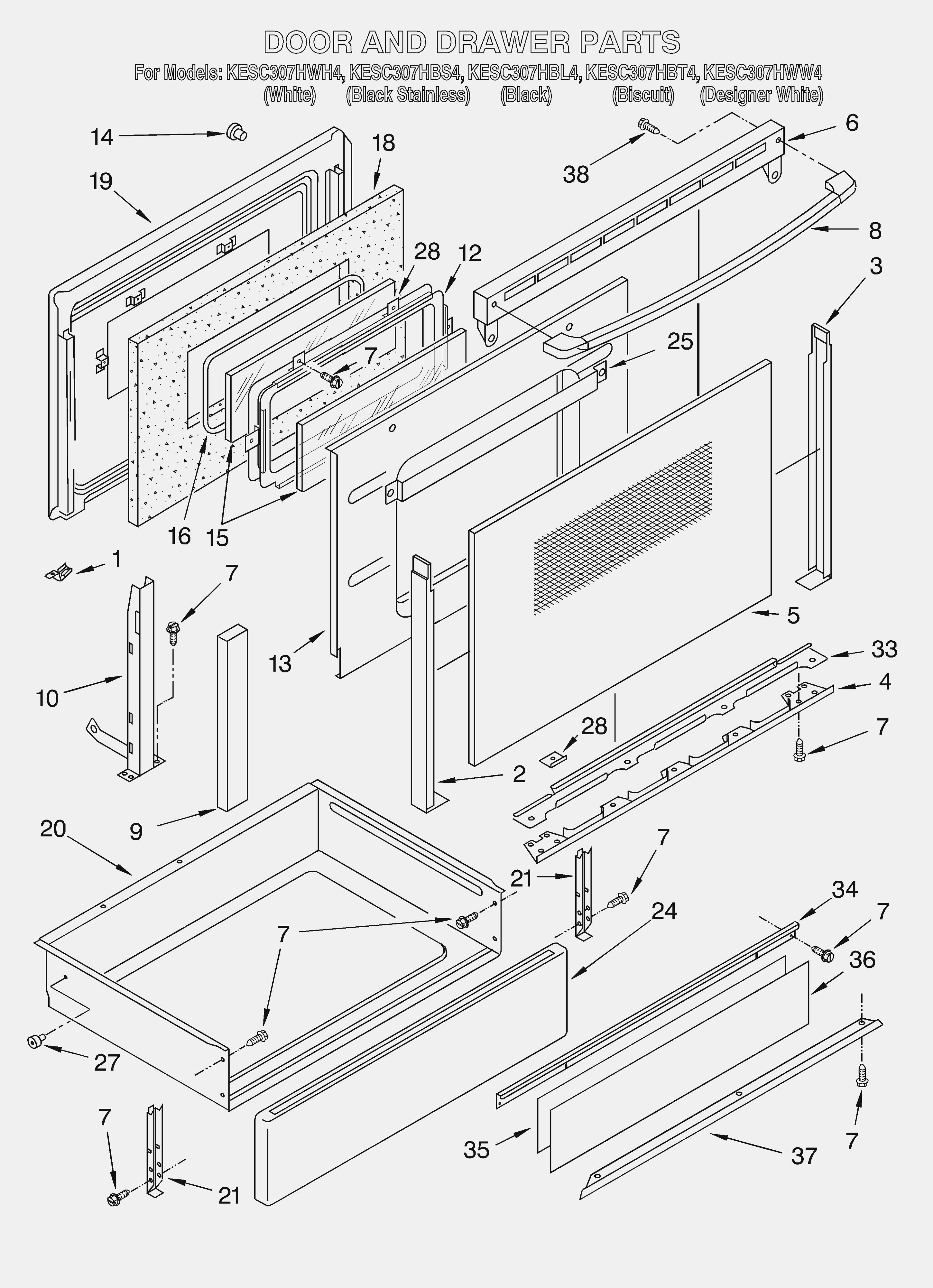 Diagram  Traeger Grill Wiring Diagram Full Version Hd Quality Wiring Diagram