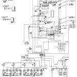 Kitchenaid Gas Grill Ignitor Wiring Diagram | Wiring Diagram   Grill Ignitor Wiring Diagram
