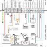 Kohler Ats Wiring Diagram | Wiring Diagram   Kohler Command Wiring Diagram