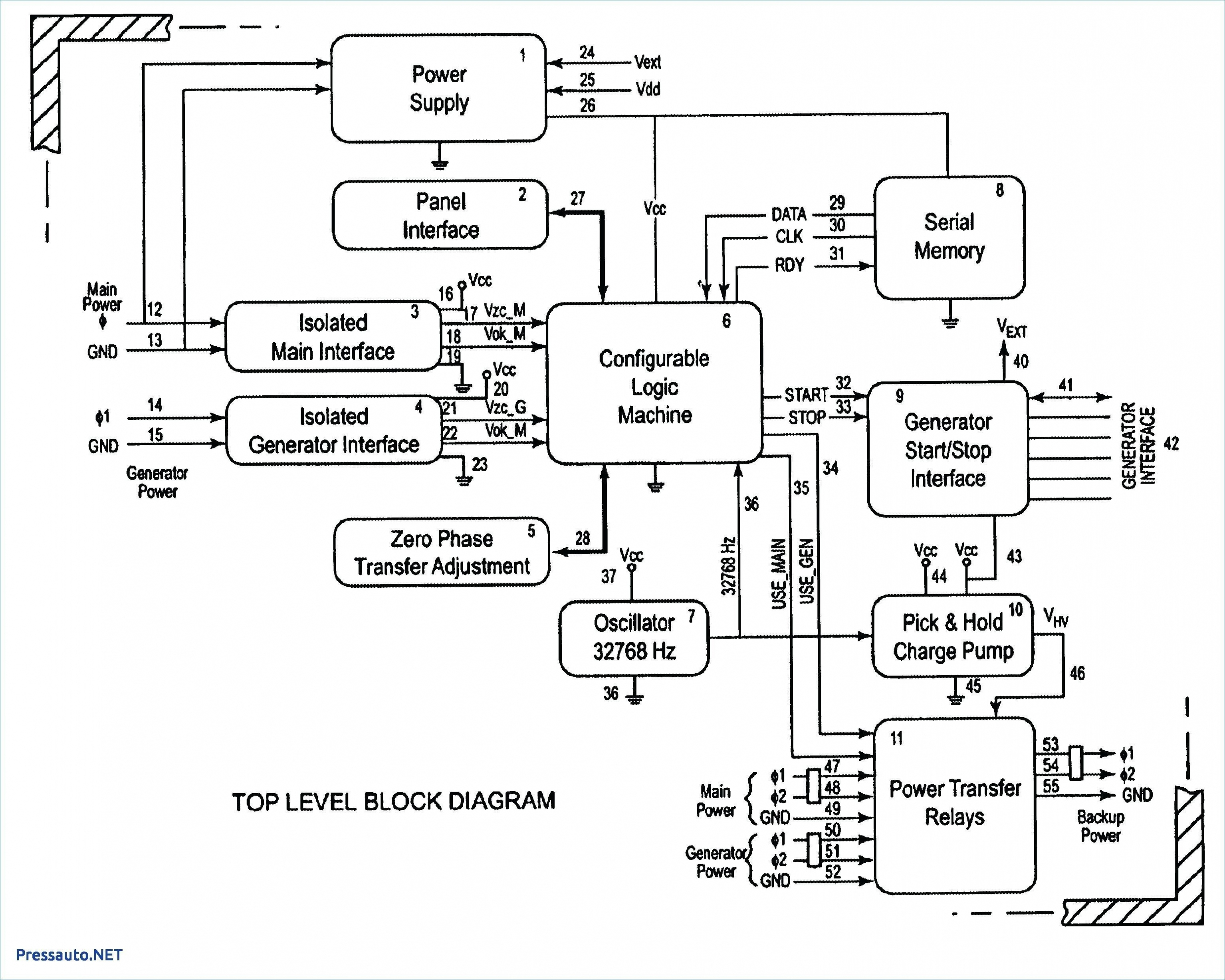 Kohler Command 23 Wiring Schematic | Wiring Library - Kohler Command Wiring Diagram