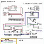 Kohler Ignition Switch Wiring Diagram Luxury 3 Wire Voltage   3 Position Ignition Switch Wiring Diagram