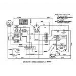 Kohler Ignition Switch Wiring Diagram New Wiring Diagram For Kohler   Kohler Ignition Switch Wiring Diagram