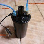 Kohler K181 Wiring Diagram   Free Wiring Diagram For You •   Kohler Ignition Switch Wiring Diagram
