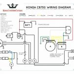 Kohler Starter Solenoid Wiring Diagram   Wiring Diagram   Kohler Ignition Switch Wiring Diagram