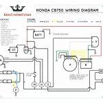 Kohler Starter Solenoid Wiring Diagram | Wiring Diagram   Kohler Voltage Regulator Wiring Diagram