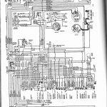 Kohler Voltage Regulator Wiring Diagram | Wiring Diagram   Kohler Voltage Regulator Wiring Diagram