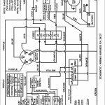 Kubota Charging System Wiring Diagram | Manual E Books   Kubota Voltage Regulator Wiring Diagram