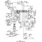 Kubota Ignition Switch Wiring Diagram Awesome Ic Alternator Best   Kubota Ignition Switch Wiring Diagram