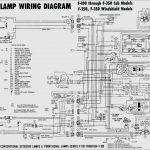 Kubota Ignition Switch Wiring Diagram John Deere Ignition Wiring   Kubota Ignition Switch Wiring Diagram