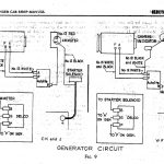 Kubota M6800 Wiring Diagram   Detailed Wiring Diagram   Kubota B7800 Wiring Diagram