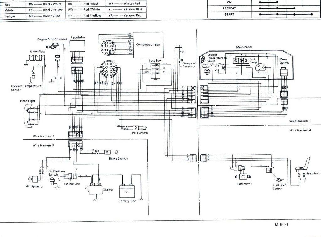 Diagram G5200 Kubota Wiring Diagram Full Version Hd Quality Wiring Diagram Losdiagramas Helene Coiffure Rouen Fr