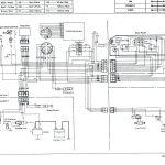Kubota Tractor Wiring Diagrams | Manual E Books   Kubota Wiring Diagram Pdf