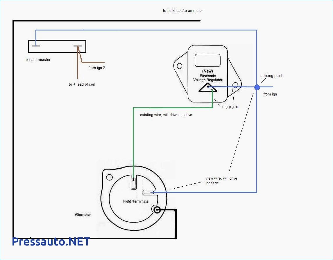 Kubota Voltage Regulator Wiring Diagram | Wiring Diagram - Kubota Voltage Regulator Wiring Diagram
