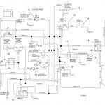 Kubota Wiring Diagram Pdf | Free Wiring Diagram   Kubota Wiring Diagram Pdf