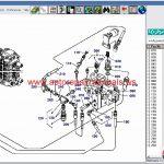 Kubota Wiring Diagram Pdf | Wiring Library   Kubota Wiring Diagram Pdf