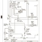 L120 Wiring Diagram   Data Wiring Diagram Schematic   John Deere L120 Wiring Diagram