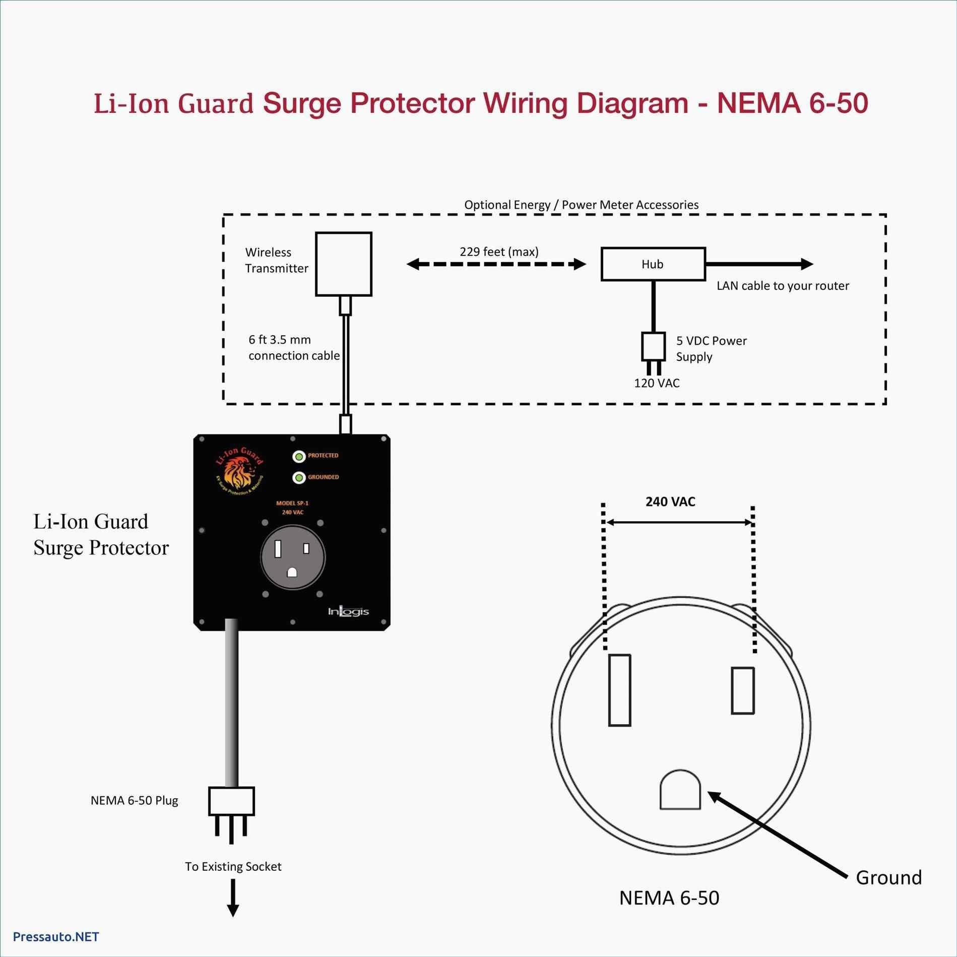 L14 20P Wiring Diagram Gallery | Wiring Diagram Sample - L14-30P Wiring Diagram