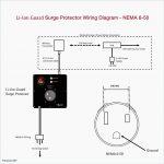L14 20P Wiring Diagram Gallery | Wiring Diagram Sample   Nema L14 30 Wiring Diagram