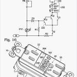 L14 30 Wiring Diagram – 4 Prong Twist Lock Plug Wiring Diagram Fresh   30 Amp Twist Lock Plug Wiring Diagram