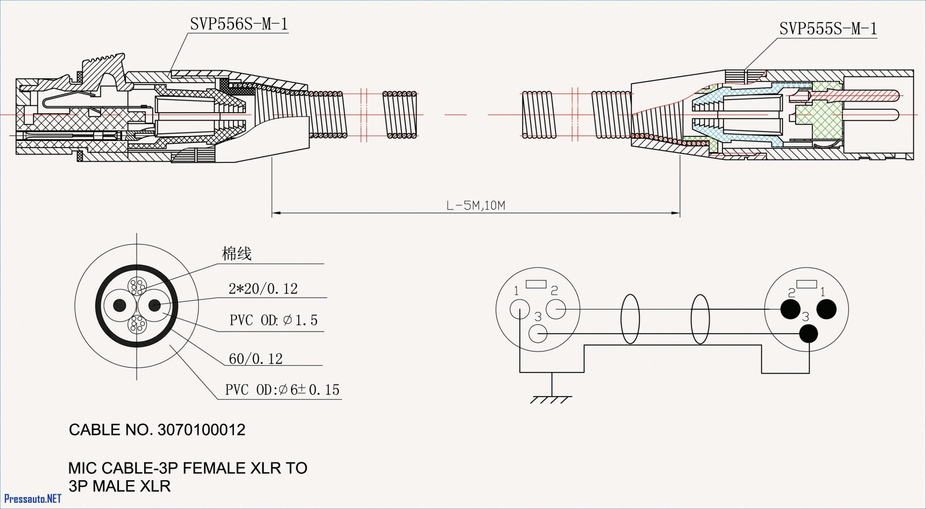 L14 30 Wiring Diagram – Nema L14 30 Wiring Diagram Unique Datei Nema - L14 30 Wiring Diagram