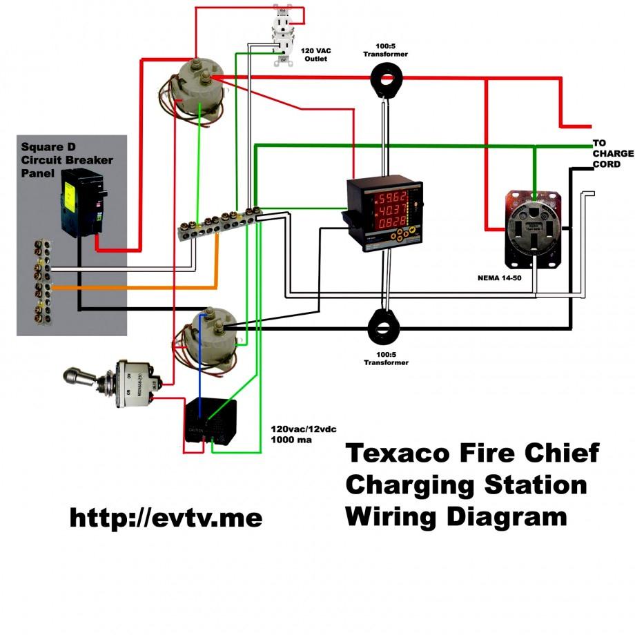L15 30P Wiring Diagram Nema L14 30 Inspiration Plug - L14-30P Wiring Diagram