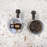 Lamp Parts And Repair | Lamp Doctor: 3 Way Sockets Vs. 3 Terminal   2 Circuit 3 Terminal Lamp Socket Wiring Diagram