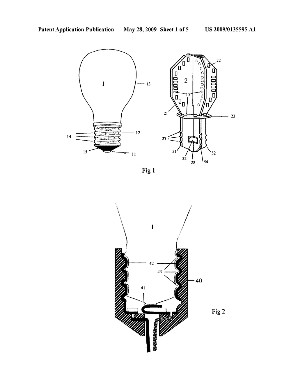 Lamp Socket Diagram - Data Wiring Diagram Today - Light Socket Wiring Diagram