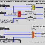 Large Cat5 B Network Wiring Diagrams   Wiring Diagram Essig   Cat5 B Wiring Diagram