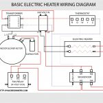 Latest Of Low Voltage Relay Wiring Diagram Third Level   Fan Relay Wiring Diagram