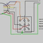 Latest Of Switch Panel Wiring Diagram How To Wire A Boat Beginners   Motor Run Capacitor Wiring Diagram