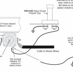 Lawn Mower Starter Solenoid Wiring Diagram | Wiring Diagram   Riding Lawn Mower Starter Solenoid Wiring Diagram