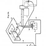 Lectra Shiftoption S Or Muncie Pto Wiring Diagram | Philteg.in   Pto Switch Wiring Diagram