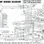 Led Flood Light Wiring Diagram Lovely Wiring Diagram For Outdoor   66 Block Wiring Diagram