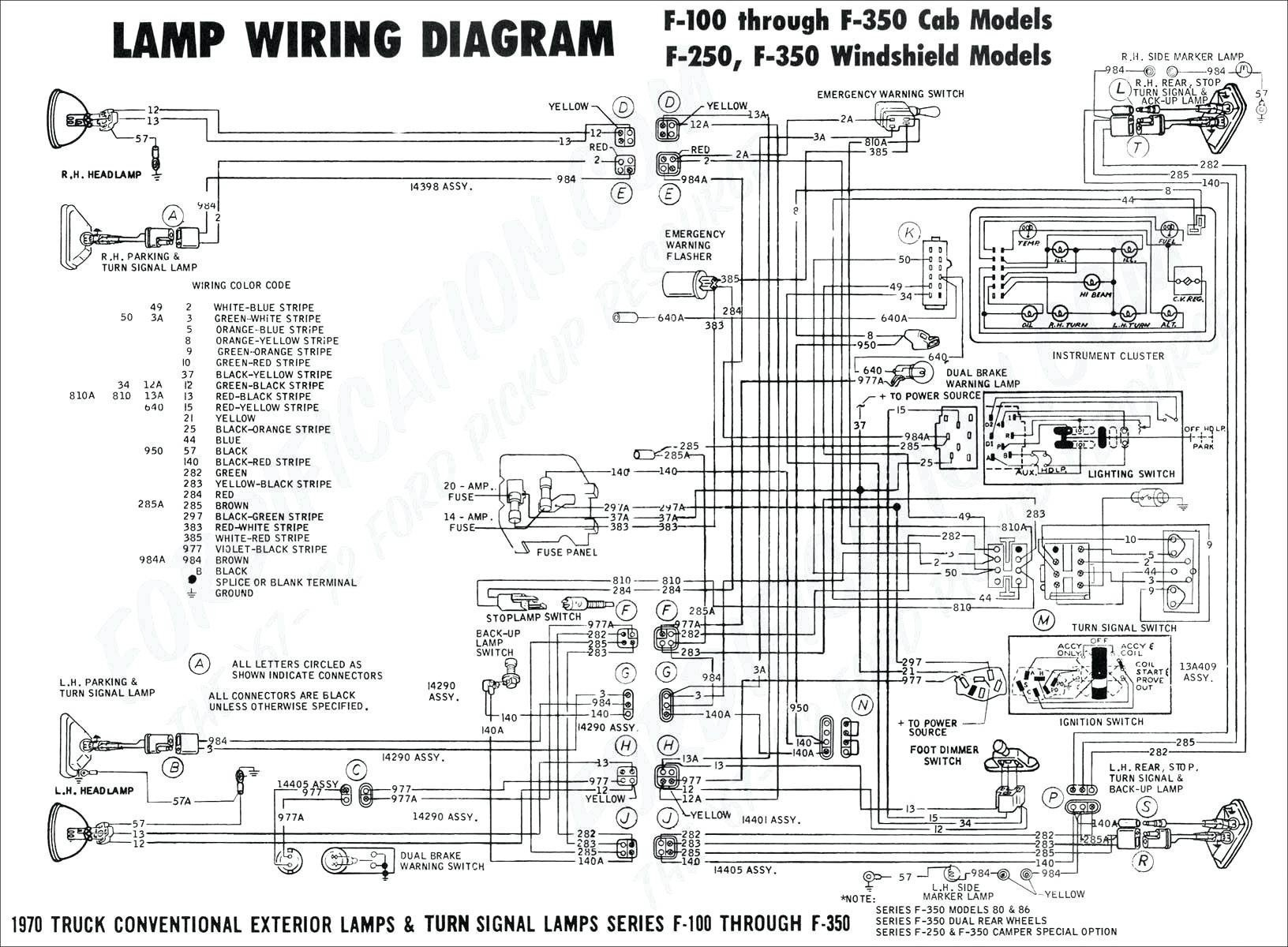 Led Flood Light Wiring Diagram Lovely Wiring Diagram For Outdoor - 66 Block Wiring Diagram