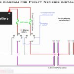 Led Home Wiring | Wiring Diagram   Light Bar Wiring Diagram