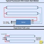 Led Lamp Wiring Diagram   Data Wiring Diagram Schematic   Led Light Bar Wiring Diagram