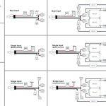 Led Light Bar Wiring Harness Diagram Highroadny Reverse Lights   Led Light Bar Wiring Harness Diagram