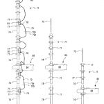 Led Light Wire Diagram 3   Wiring Diagrams Hubs   Led Christmas Lights Wiring Diagram