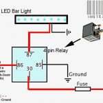 Led Light Wiring Diagram | Manual E Books   Led Light Wiring Diagram