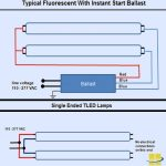 Led Tube Light Wiring Diagram | Wiring Diagram   Wiring Diagram For Led Tube Lights